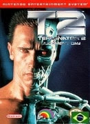Terminator 2 - Judgment Day (BR)