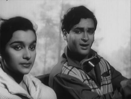 dil deke dekho 1959 full movie 31