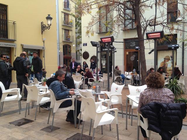 Lo mejor de la semana en Valencia: del 9 al 15 de mayo