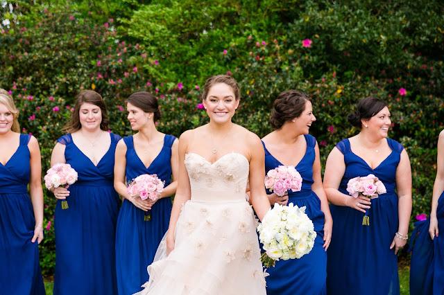 https://www.unionstation.com/real-wedding/Spring-Wedding-Charleston-SC-Royal-MaryClaire