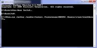 02 cara mengatasi net framework gagal install pada windows 8