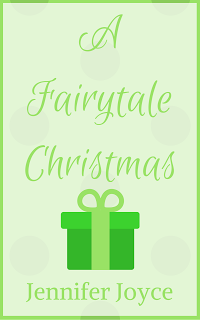 http://www.jenniferjoycewrites.co.uk/2013/12/short-story-fairytale-christmas.html