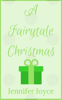 http://www.jenniferjoycewrites.co.uk/2013/12/short-story-fairytale-christmas.html
