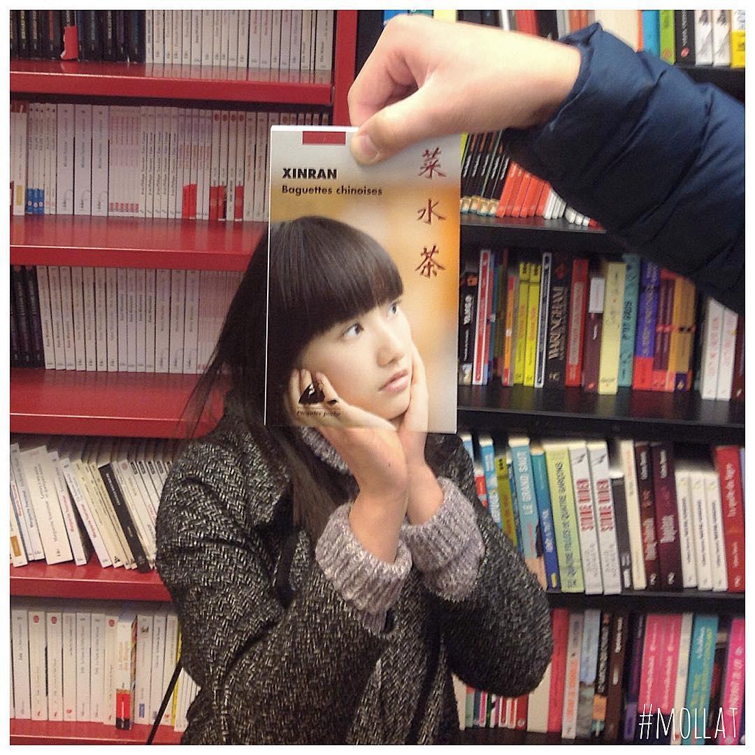 Dipendenti bookstore-10-intediados