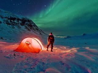 dyatlov çadırı, dyatlov gizemi
