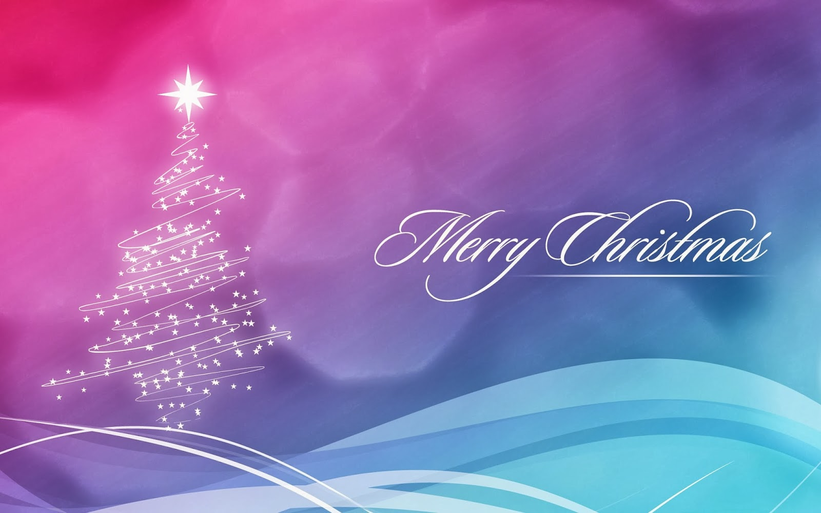 49 Excellent xmas HD Backgrounds for Computer Desktop or ...