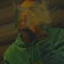"""Dice Soho libera o clipe de """"SSP"""" com Ty Dolla $ign e Desiigner; confira"""