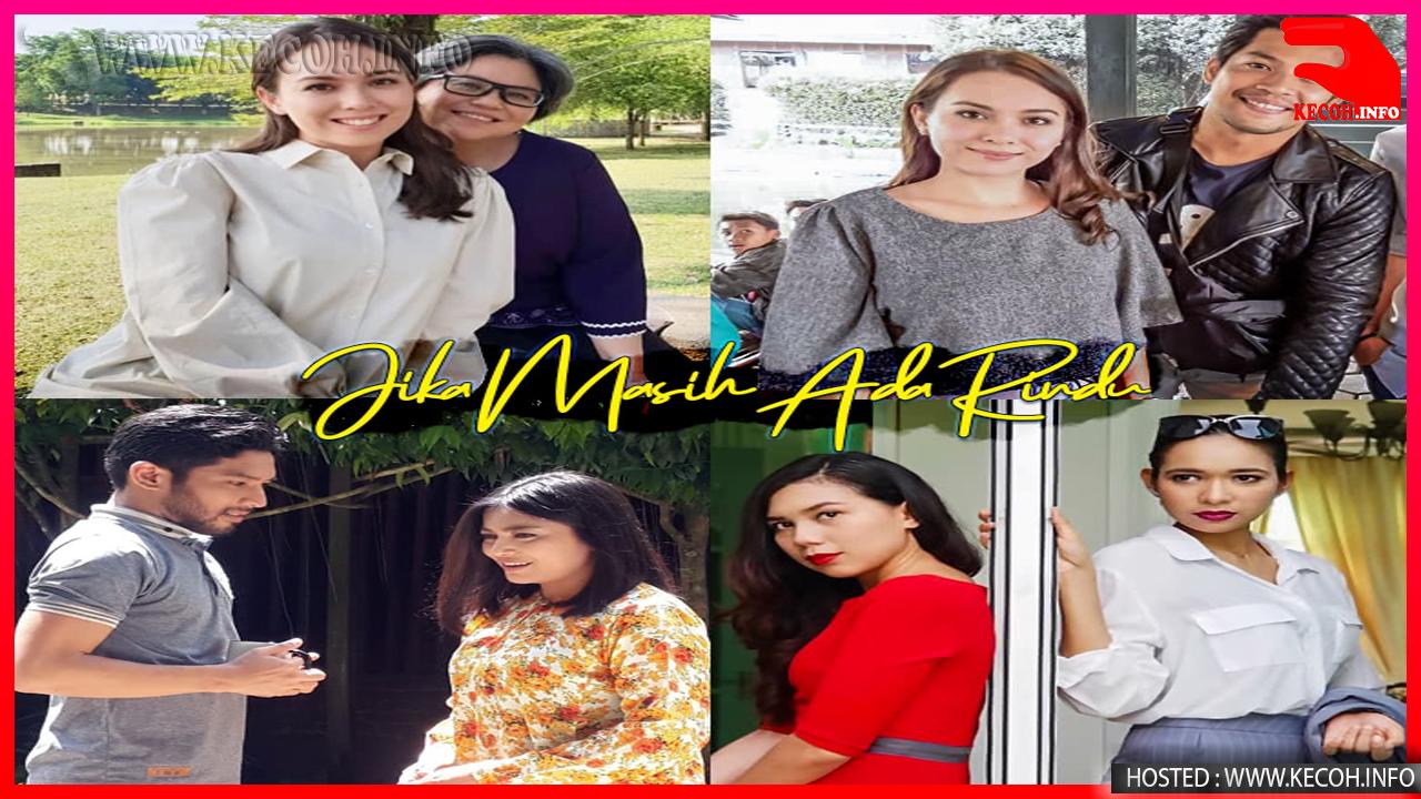 Drama Jika Masih Ada Rindu 2018 TV3