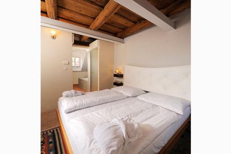 Decor me design and style hotel neruda en praga for Hotel neruda praga