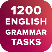 Grammar Test APK