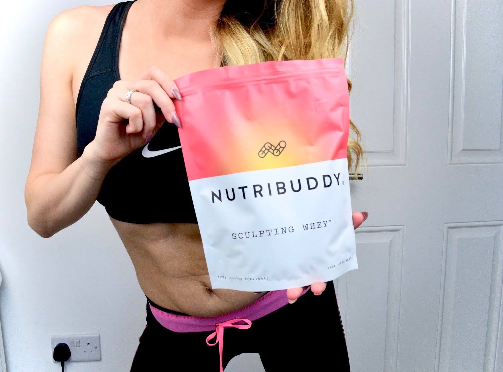 Nutribuddy, Nutribuddy Weight Loss Kit, Weight Loss, Healthy Eating, Health and Fitness, Health Shakes, Weight Loss, Nutribuddy Before and After, Lifestyle