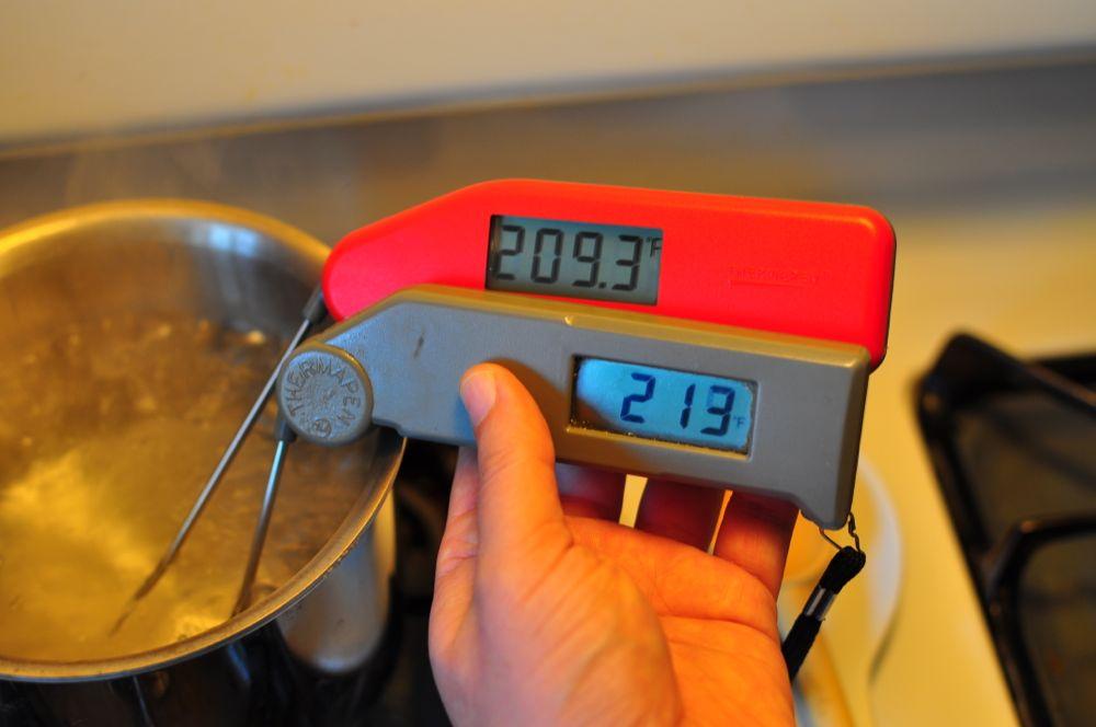 50pcs Safety Brooch Catch Bar Locking Pins Back Base Findings DIY Craft 20mm DSK