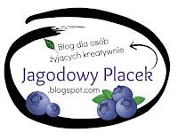 http://jagodowyplacek.blogspot.com