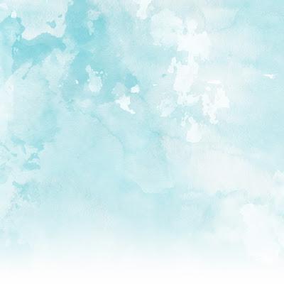 Unduh 7700 Koleksi Background Biru Langit Vektor HD Terbaik