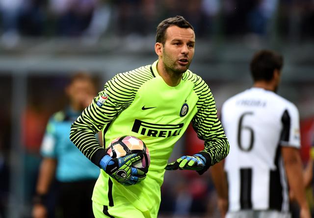 Inter: Không Champions League, không Icardi 2