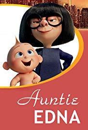 Watch Auntie Edna Online Free 2018 Putlocker