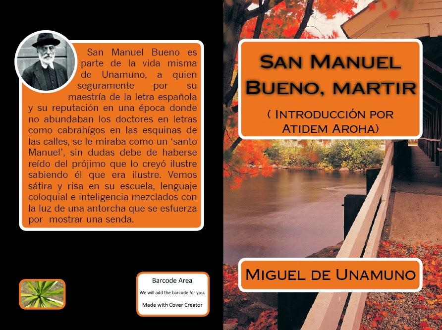 Alejandro's Libros en alejandroslibros.com