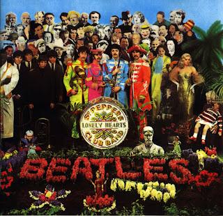Resultado de imagem para os melhores discos de 1967