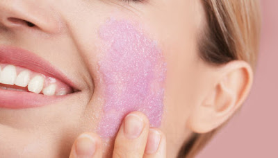 Esfoliação: 10 dicas pra você esfoliar a pele sem medo de errar!