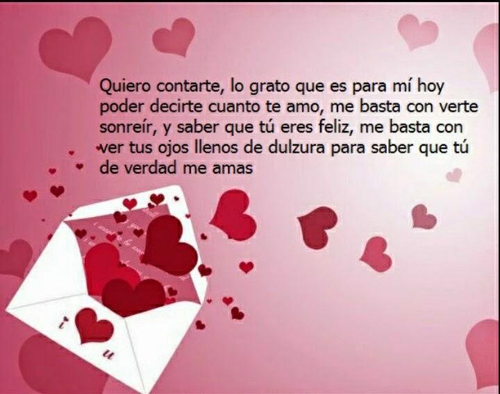 Cartas De Amor Para Dedicar Imagenes De Amor Para Descargar