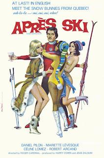 Après-ski (1971)