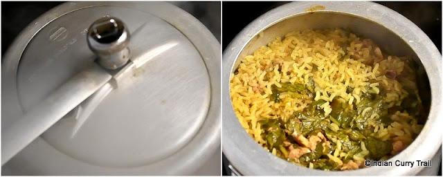 how-to-make-easy-chicken-biriyani-8
