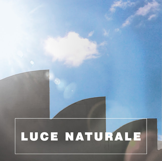 luce naturale copertina post
