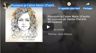 https://www.kt42.fr/2018/07/chant-pourquoi-je-taime-marie-natasha.html