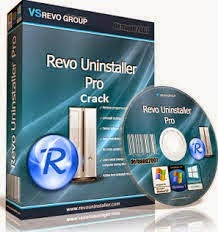 Revo Uninstaller Pro 3 0 8 Full Version + Crack | aan-boys blogspot com/