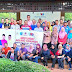 RM5,000 Untuk Kelab Belia Seluruh Terengganu