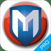 VPN MASTER – PRO v05 build 2023 Mod Ad-Free APK is Here !