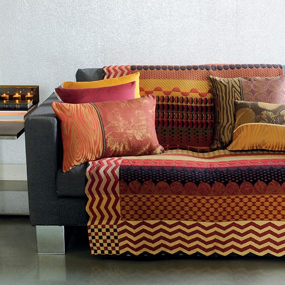 le magasin d usine garnier thiebaut g rardmer les. Black Bedroom Furniture Sets. Home Design Ideas