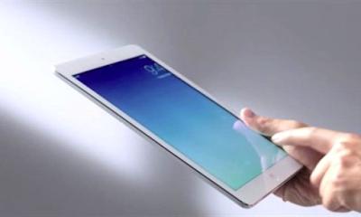 Địa điểm thay màn hình iPad 4 giá rẻ