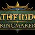 Pathfinder: Kingmaker - La date de sortie est dévoilée !