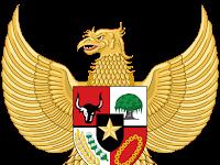 5 Fakta Buruk Negara Indonesia Yang Tak Bisa Ditutupi