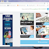 PHẦN 5 : Hướng dẫn mua gói quảng cáo để đầu tư trong FutureNet - FutureAdpro