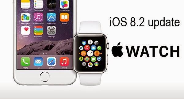 April 2015 - iPhone iOS 7 0 3/7 0 2/7 0 1/7/6 1 4/6 1 3/6 1 2
