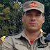 BOMBEIRO PEDE SOCORRO PARA SALVAR FILHA