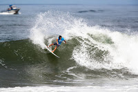18 Seth Moniz hawaiian pro foto WSL Tony Heff