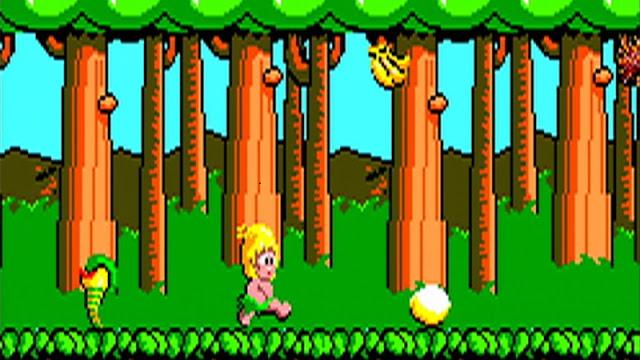 Download Wonder Boy Game Utorrent Kicakss Setup