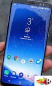 Samsung Galaxy A5 2017 SM-A520F Cert File Download