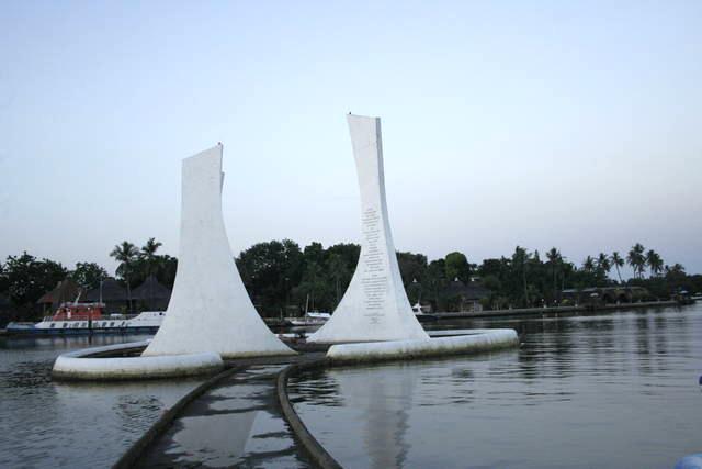 Tempat Wisata Ancol Di Jakarta