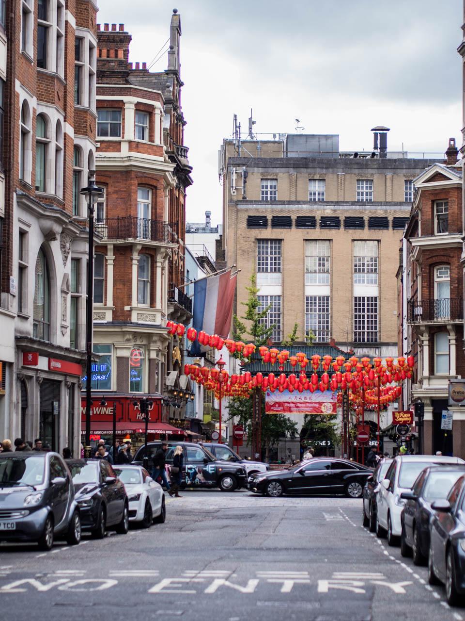 london-streetview-china-town