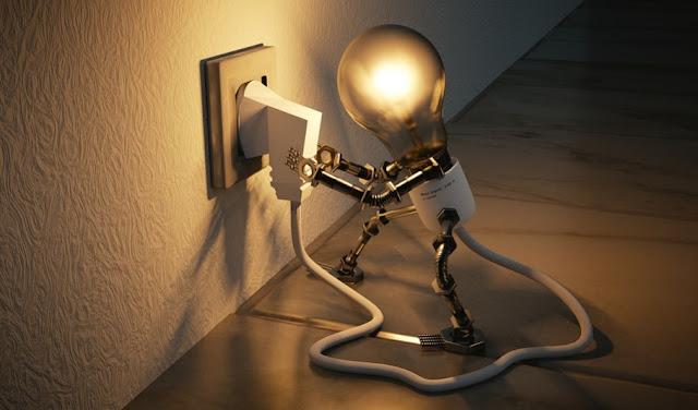 tips hemat listrik
