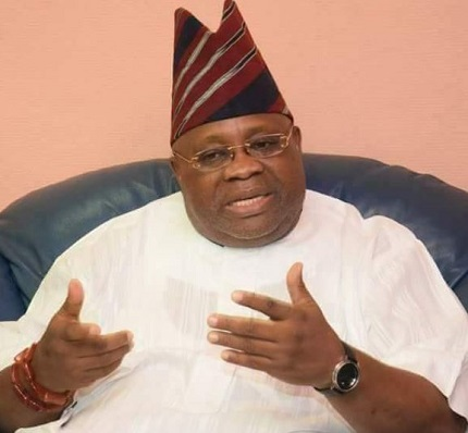 Alleged Exam Malpractice: Adeleke Not In Examination Hall - Witnesses Claim