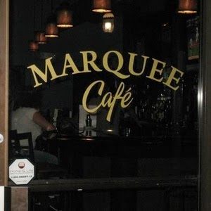 https://www.facebook.com/pages/The-Marquee-Cafe/182035264290