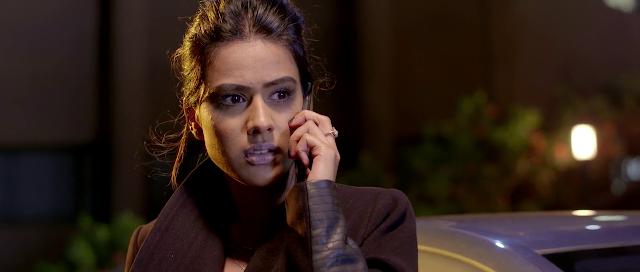 Twisted Season 2 Complete Hindi 720p HDRip ESubs Download