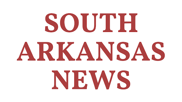 Welcome to South Arkansas News