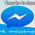 Facebook Messenger Software for PC