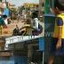 தமிழக அரசின் உத்தரவையும் மீறி பள்ளி திறப்பு: பொதுமக்கள் புகார்